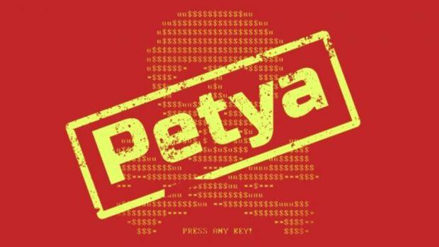 24 октября совершены хакерские атаки сразу на несколько российских СМИ сообщает интернет-портал
