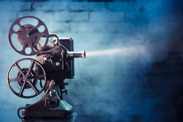 Математики озвучили список фильмов которые сильнее других повлияли на развитие кинематографа