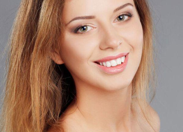 Самые красивые девушки Кузбасса: кто поедет на «Мисс ...