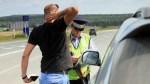 Как оплатить или оспорить штраф за нарушение ПДД