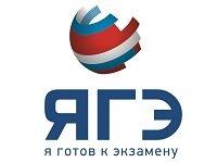 Сортировка и переработка мусора в россии
