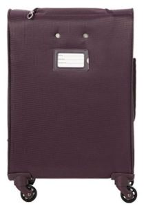 Carry On MAX Lightweight Upright Travel