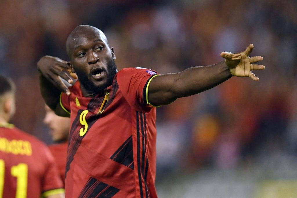 Belgium akan menghadapi france di stadion allianz pada laga semifinal uefa nations league pada hari jumat (8/10) pukul 1.45 wib. Belgium vs France prediction: How will Nations League semi ...