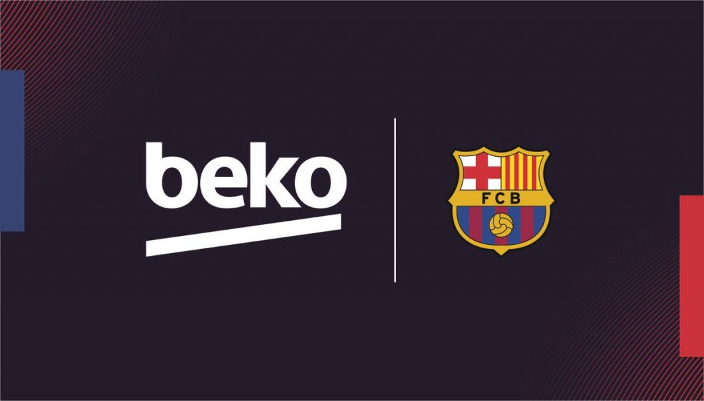 FC Barcelona face another reduction in income
