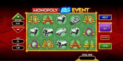 No Deposit Bonus Australia Casino - Division-hq Slot Machine