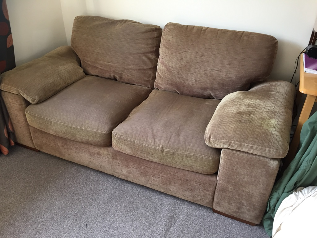 Living Room Furniture Sets Gumtree