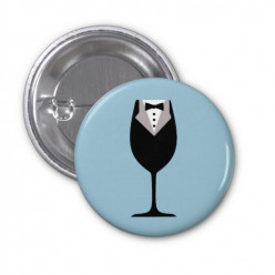 Search Accessories & Buttons or check out the Wedding Flair Collection at zazzle.com/weddingbutler