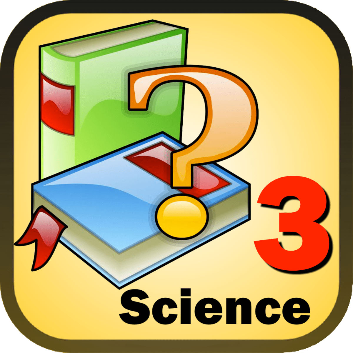 Sample Learning Objectives For Science And Technology