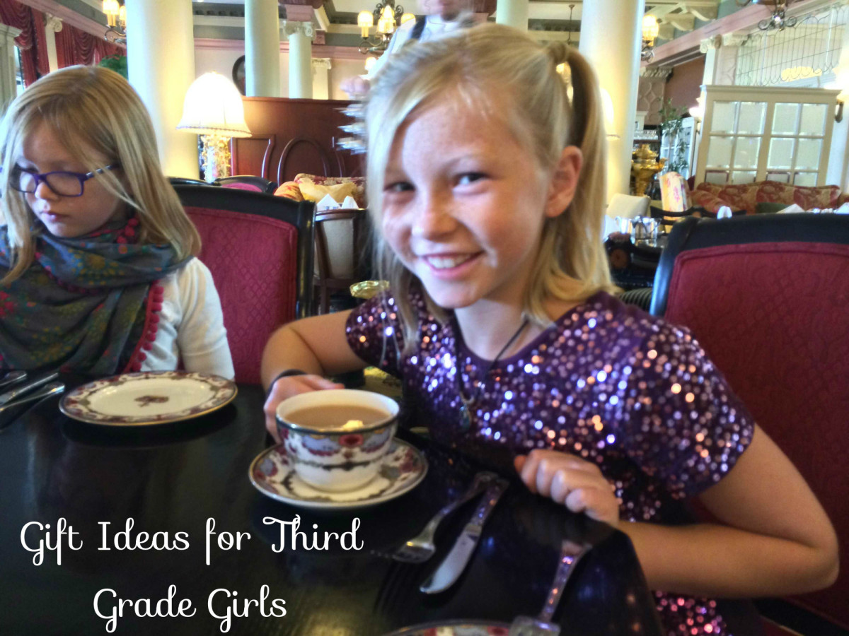 45 T Ideas For A Third Grade Girl 8 And 9 Year Olds