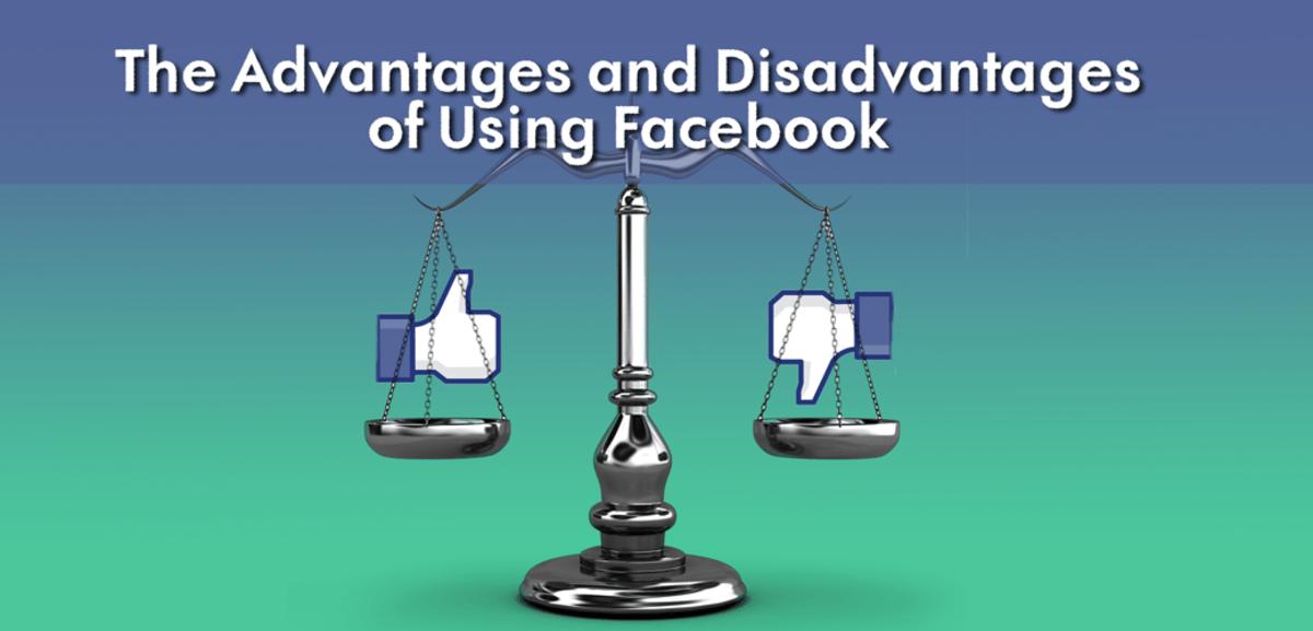 Mark Zuckerberg Official Facebook Page