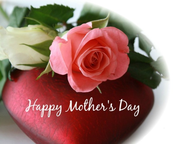 Why We Celebrate Mother's Day All Over the World | Holidappy