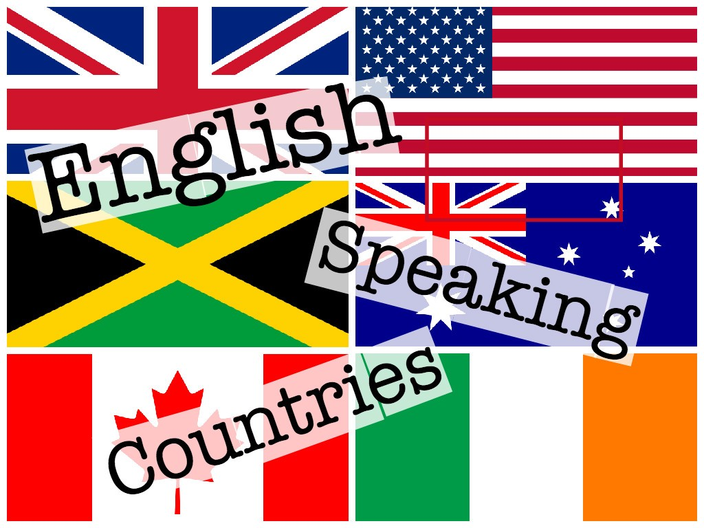 The Importance Of The English Language In Today S World