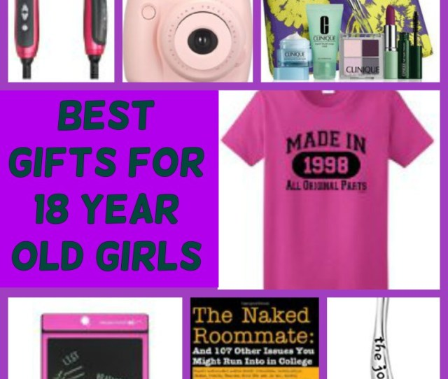 Popular Birthday And Christmas Gift Ideas For  Year Old Girls