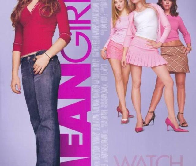 19 Best High School Movies Like Mean Girls Chick Flicks You Cant Ignore Reelrundown