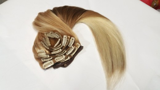 How much do dreamcatcher hair extensions cost hairsstyles how much do cold fusion hair extensions cost image collections pmusecretfo Gallery