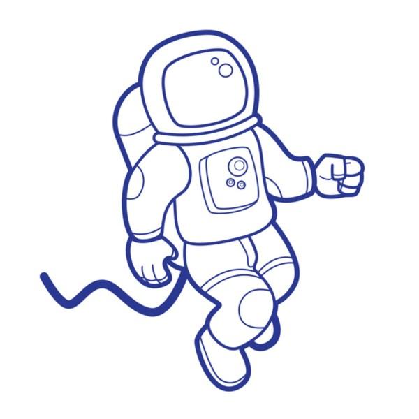 Preschool Space Exploration Lesson Plan | HubPages