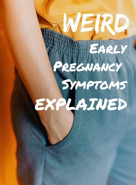 5 DPO The Early Pregnancy Symptoms Healthline 4091326