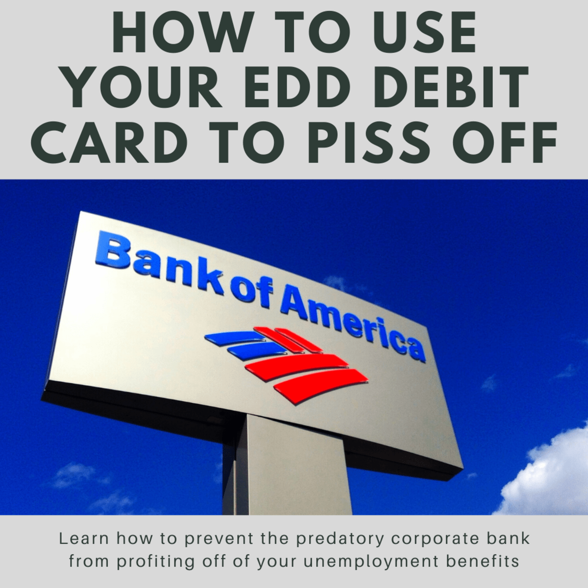 What Time Does My Ebt Card Refill California