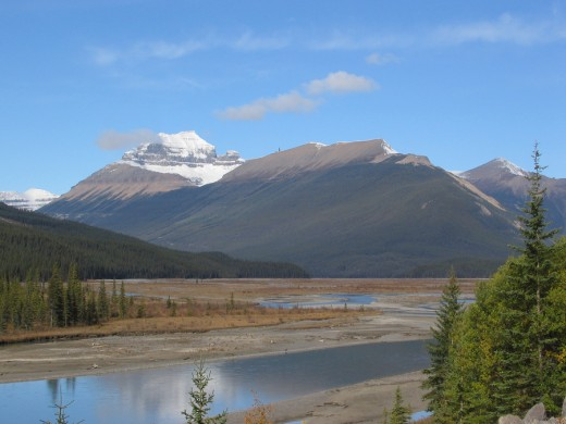 Lynda S Guide For Americans In Alberta Hubpages