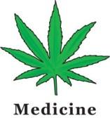 Legal Medical Marijuana Medicine