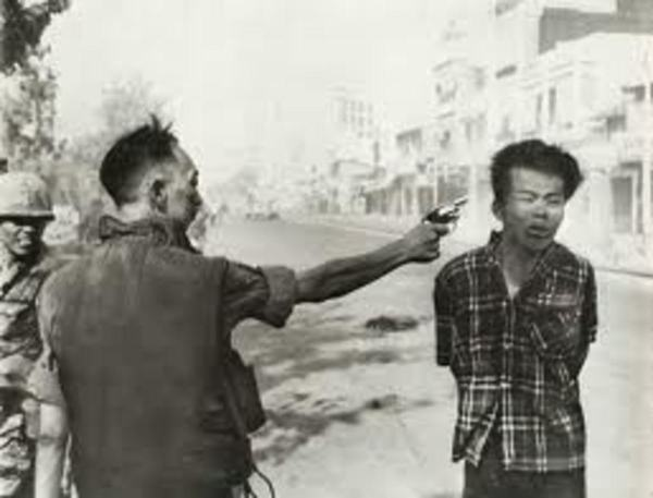 Vietnam, Sad Stories From the Conflict, That Was Certainly ...