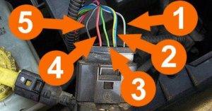 Volkswagen Engine Diagnostic Code P0101: Cause and Fix | AxleAddict
