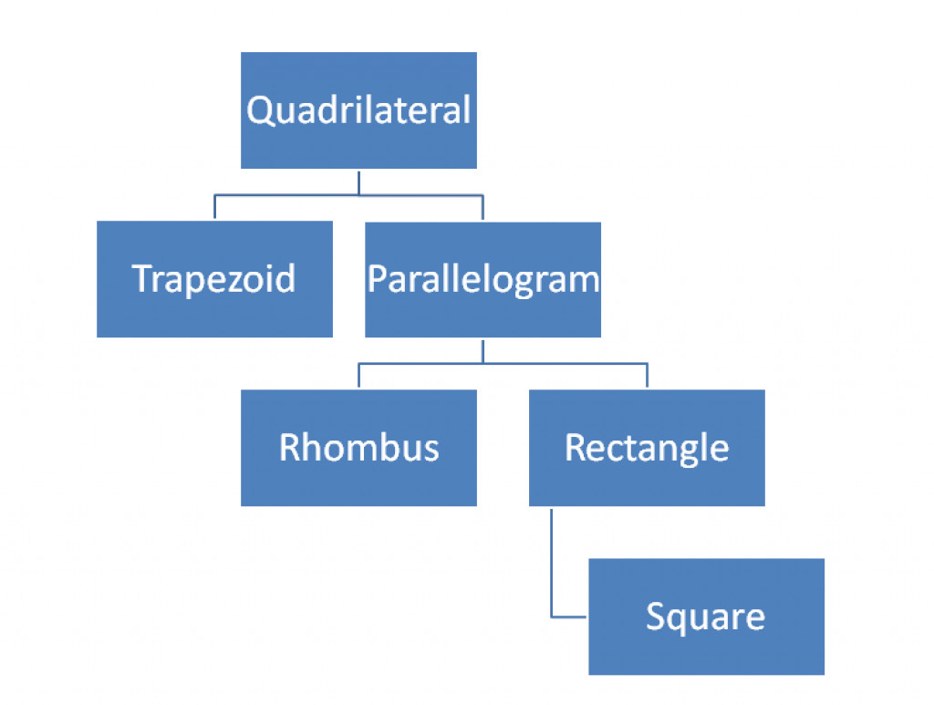 What Are The Properties Of Quadrilaterals