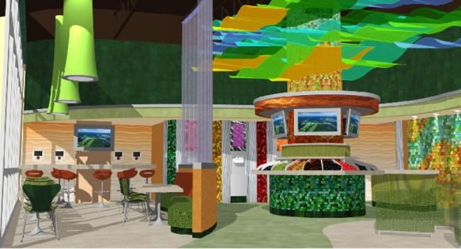 bedroom design games online free | pilotschoolbanyuwangi