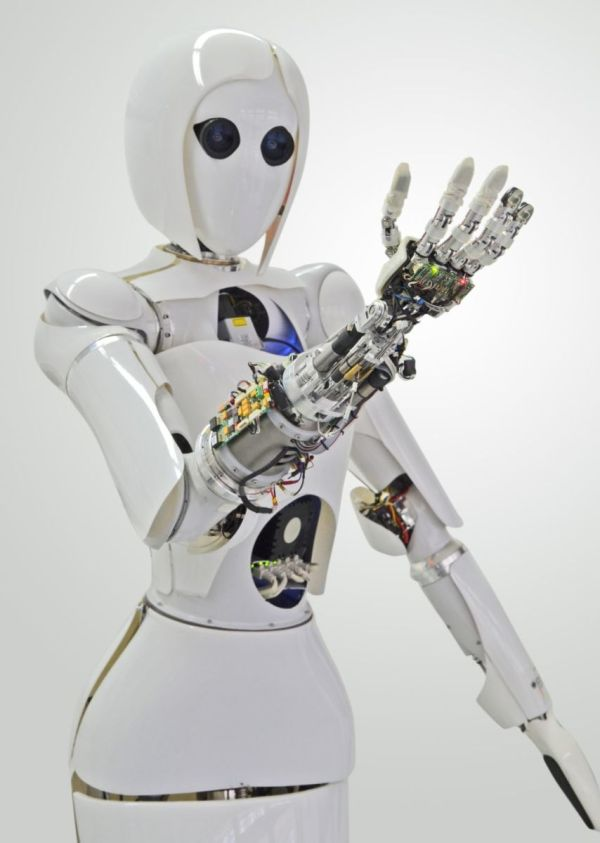 Artificial Intelligence Benefits and Dangers | HubPages