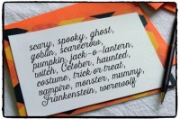 halloween messages for coworkers