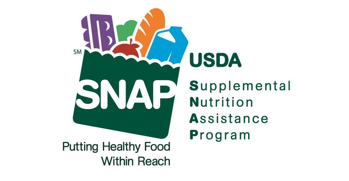 Apply Food Stamp Benefits