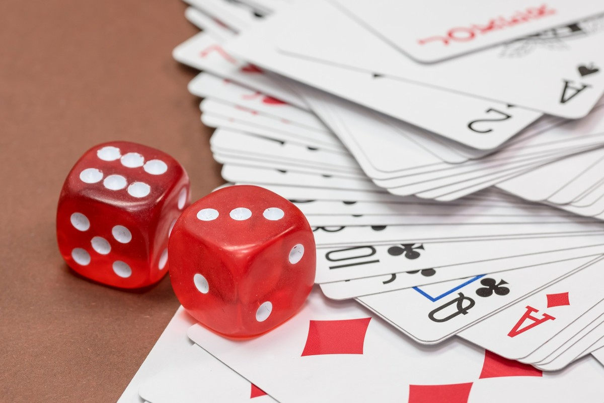 How To Find The Probability Of An Event And Calculate Odds