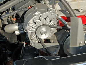 Five Signs It's Time to Replace Your Alternator | AxleAddict
