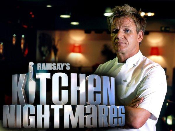 5 Reasons Why the Restaurants in Gordon Ramsay's Kitchen ...