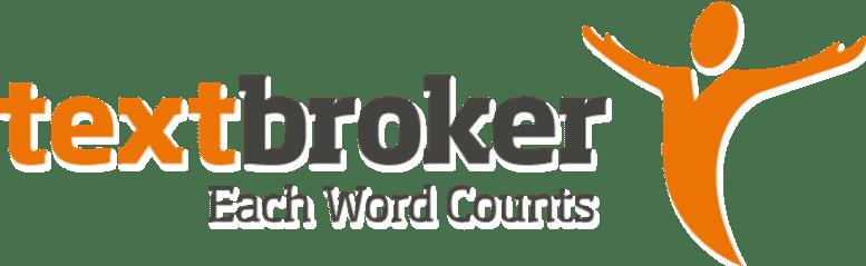 Textbroker è un servizio di gestione dei contenuti che ho usato ed è stato pagato regolarmente.