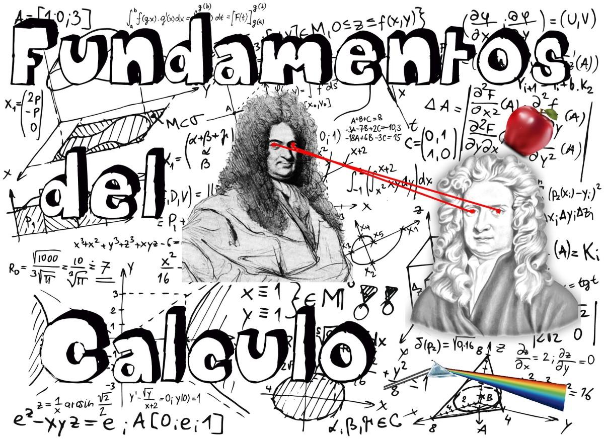 The Dumbest Cleverest Funniest Math Jokes Amp Puns