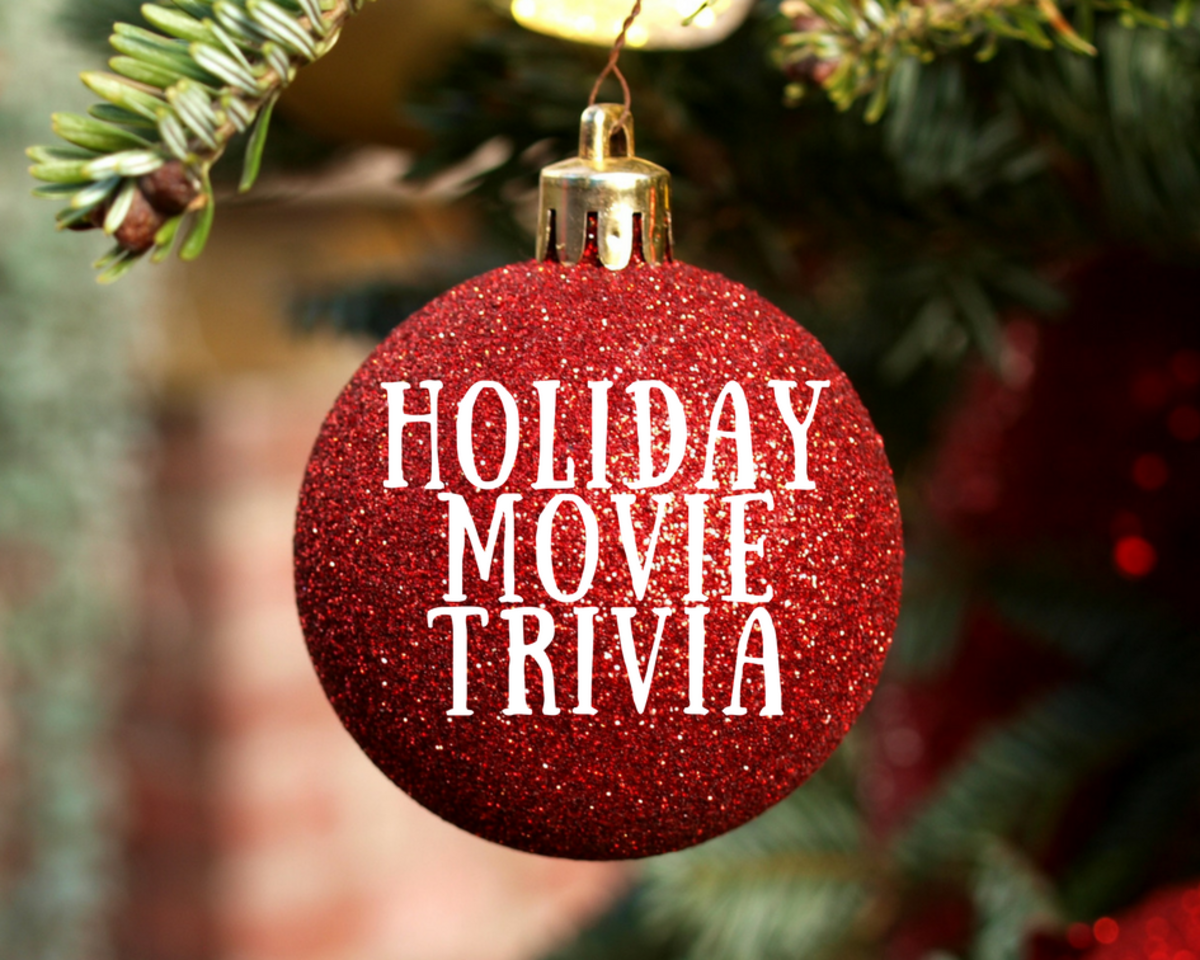 99 Christmas Movie Trivia Questions Amp Answers