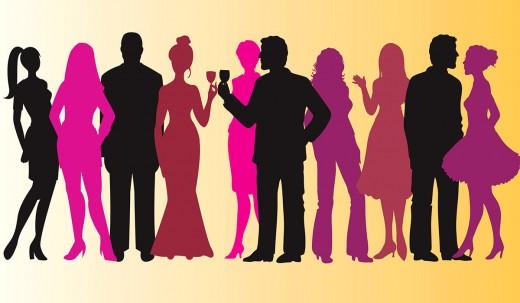 Dance Etiquette: 20 Tips for Social Dancing | HobbyLark