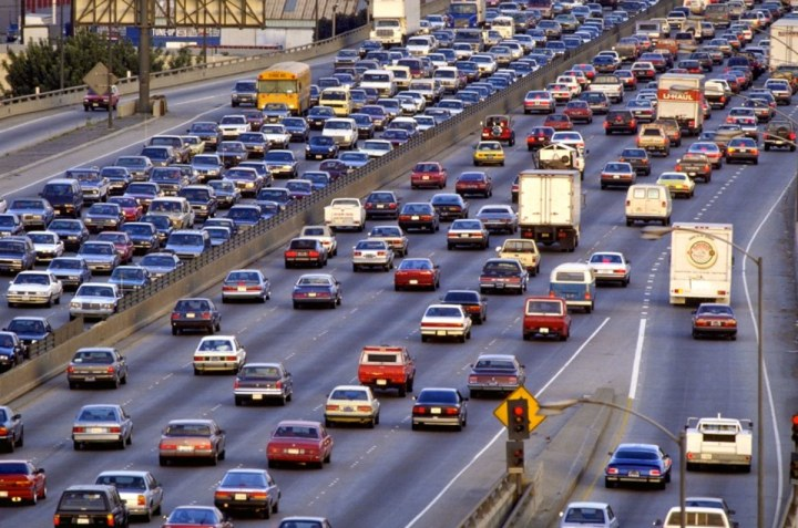 2007 Hyundai Santa Fe Dashboard Lights Not Working
