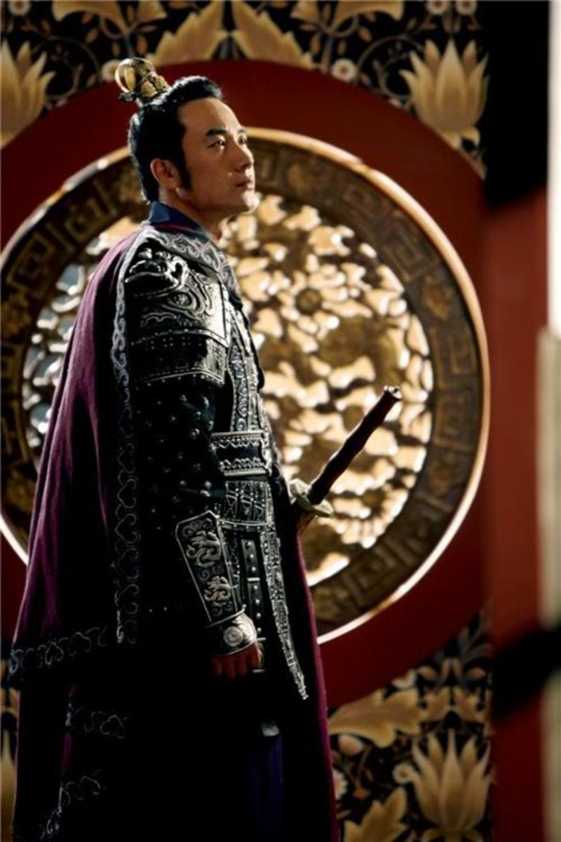 The Great Queen Seon Deok The Most Phenomenal Korean