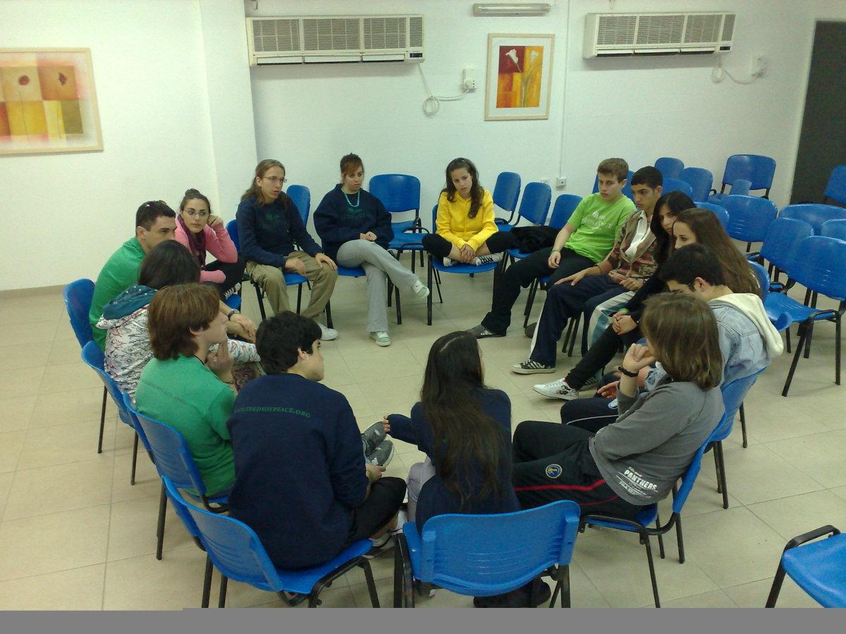 Esl Kids Teaching English To Children