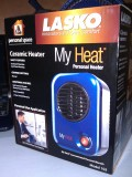 Non-Electric Space Heaters   Dengarden on Indoor Non Electric Heaters id=53345