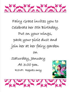 Baby First Birthday Invitation Cards Absolutely Amazing Ideas For Your Example