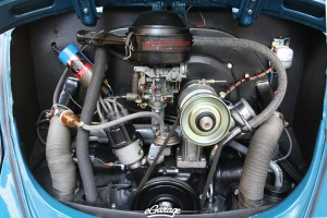 What to Look for When Buying a Classic VW BeetleBug | AxleAddict