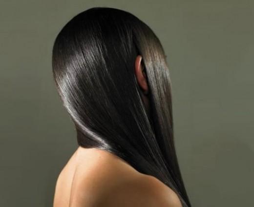 Hair Relaxing Vs Hair RebondingWhich Is Better Bellatory