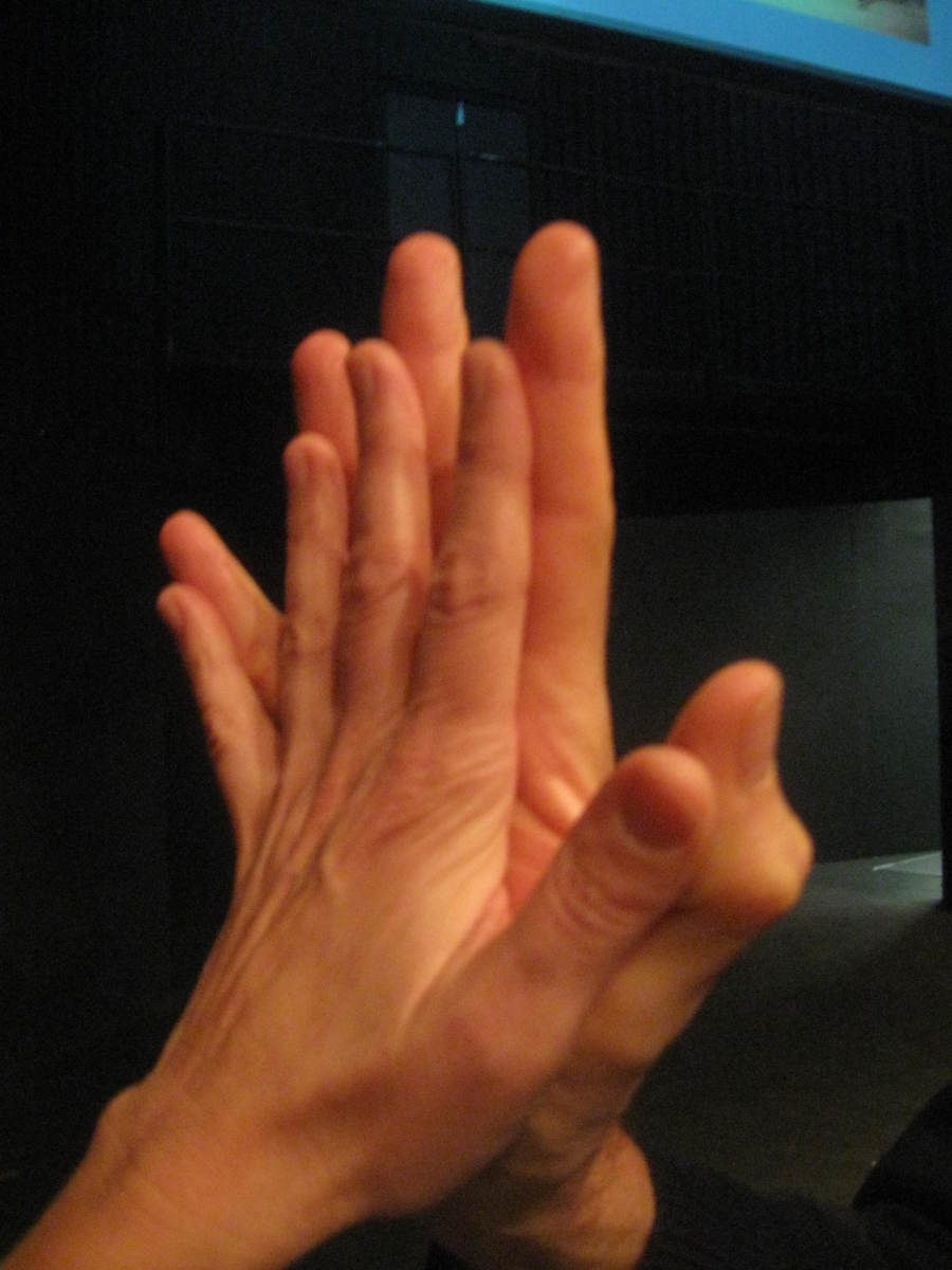 Pianos For Small Hands HubPages