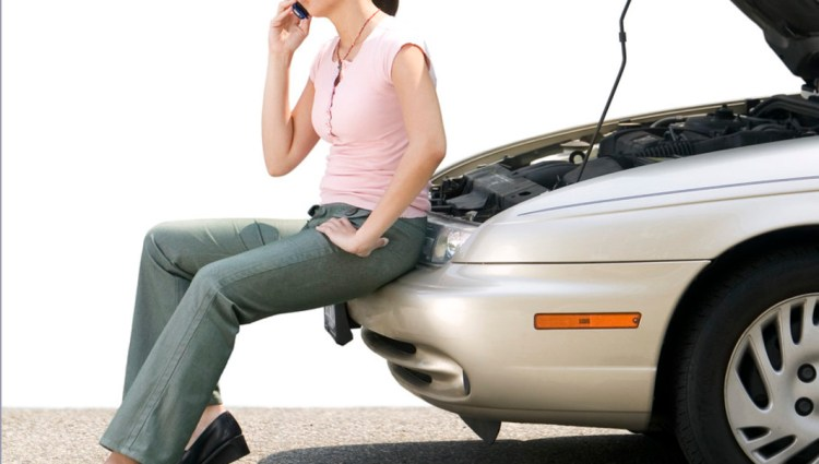 Are Women Charged More For Car Repairs 6 Tips To Help