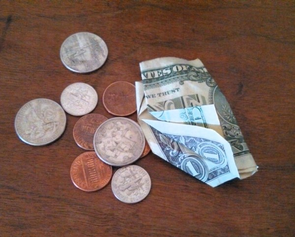 Cheap Hobbies- Save Money, or Even Make Money! | HubPages