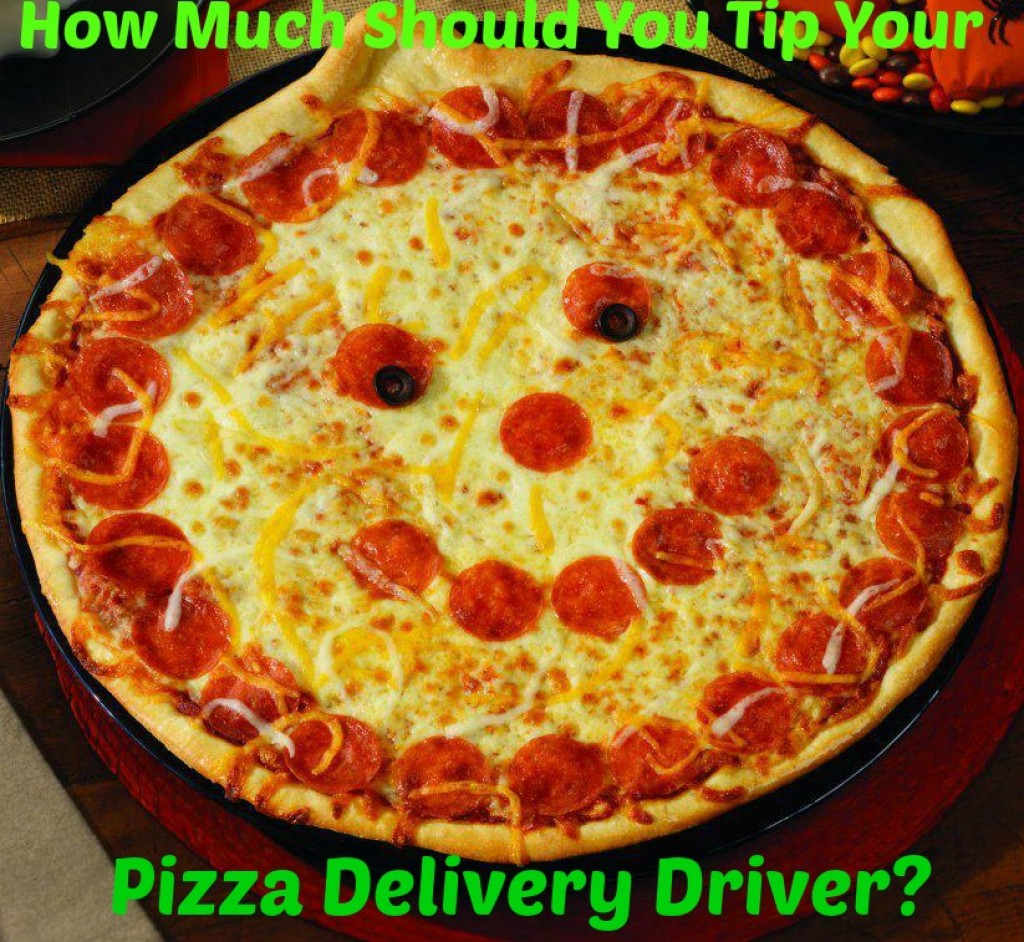 Round Table Pizza Delivery.Round Table Magnifico Wombo Combo Round Table Designs