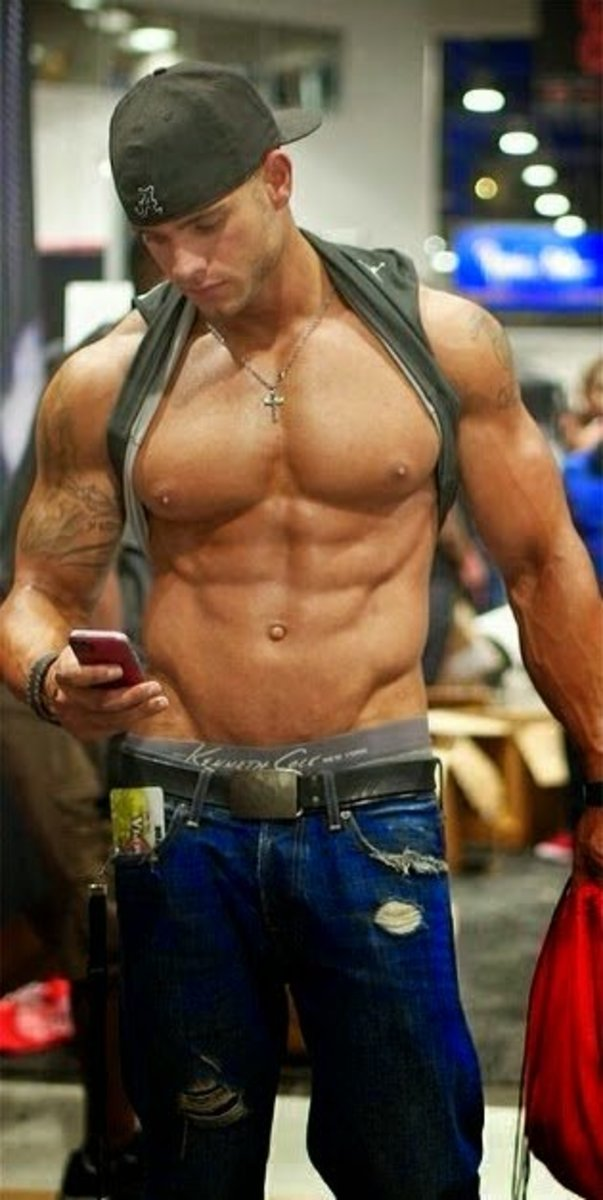 Gay Men: 10 Types of Guys You Never Want to Date! | PairedLife